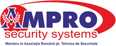 proiectar,instalare,sistem,antiefractie,aprosystem