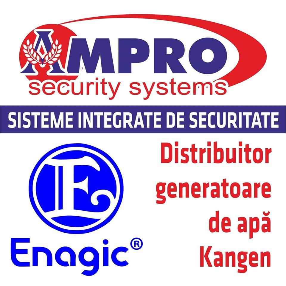 ampro-security-systems-bacau-sisteme-securitate-distribuitor-generatoare-apa-kangen